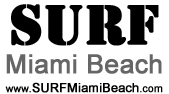 SURF Miami Beach TM / SURFMiamiBeach.com